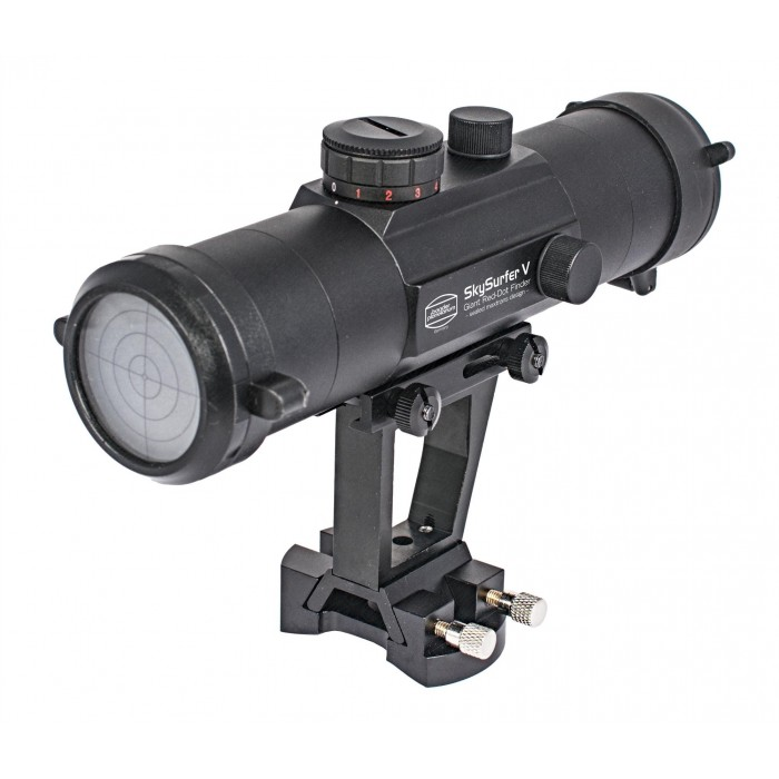 Baader 40mm SkySurfer V Red Dot Finder