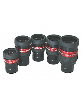 Lunt LS19E H-alpha optimized 19mm eyepiece