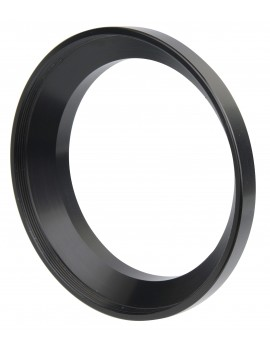 Lunt Adapter for LS50/60FHa to LS50THa