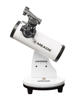 Meade LightBridge Mini 82