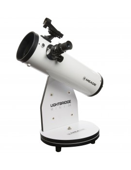 Meade LightBridge Mini 114