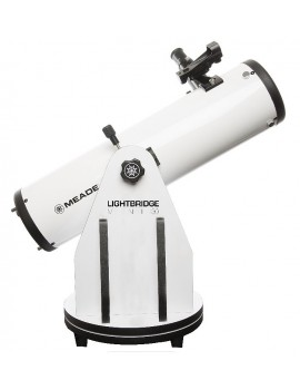 Meade LightBridge Mini 130