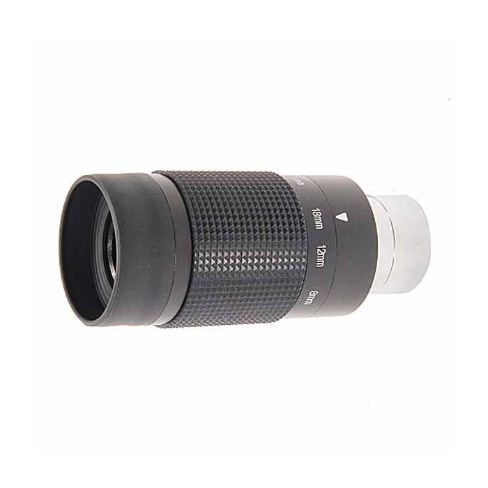 8-24mm Zoom Eyepiece Acuter Spotting Scopes