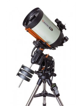 Celestron CGX 1100 Edge HD Telescope