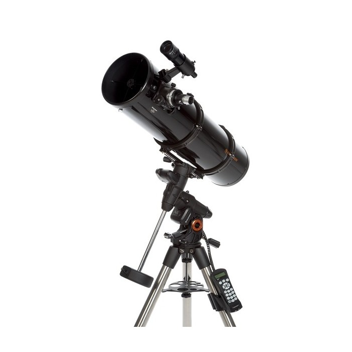 "Celestron Advanced VX 8"" Newtonian Telescope"