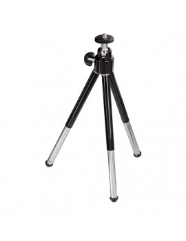 Hama Flexi Mini Tripod M