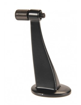 Binocular Tripod Adaptor - Metal Slim Profile