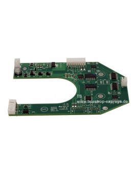 Sky-Watcher Replacement Motherboard - AllView