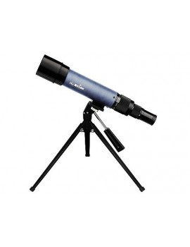 Sky Watcher 60MM Zoom Spotting Scope