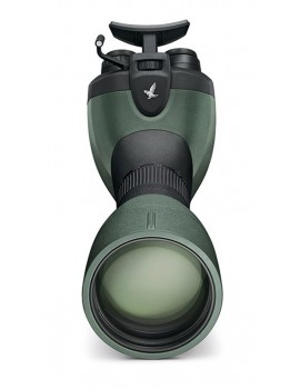 Swarovski BTX Binocular Spotting Scope