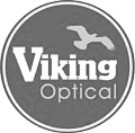 Viking Optical