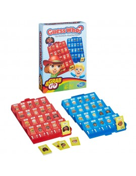 Hungry Hippo Grab Go Game Games