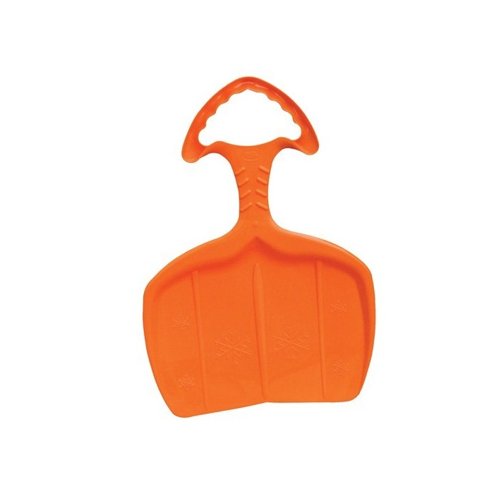 Seat Slider - Small Childrens Sledge Outdoor