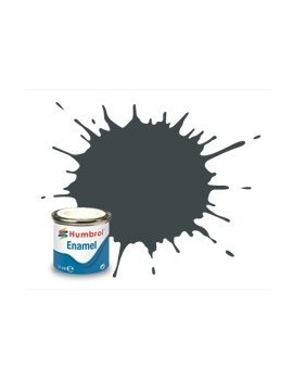 243 RLM 72 Grun Matt - 14ml Enamel Paint