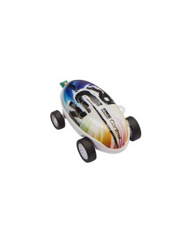 Revell Fidget Runner Vehicles
