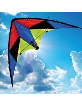Brookite Phantom Kite Outdoor