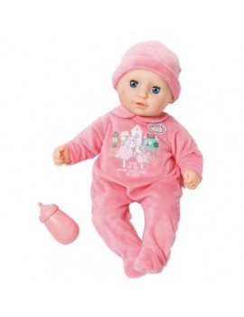 My Little Baby Annabell Doll 36cm Dolls