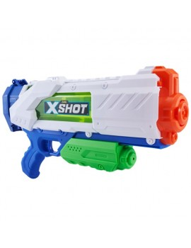 X Shot Fast Fill Outdoor