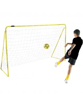 Kickmaster 7ft Premier Goal Outdoor