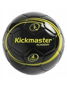 Kickmaster Academy Training Size 4 Football Outdoor