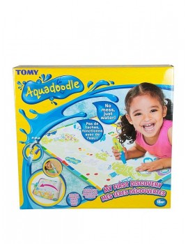 Aquadoodle My First Discovery Educational