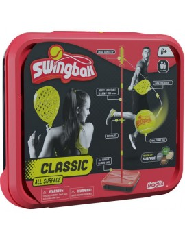 Classic Swingball All Surface Outdoor