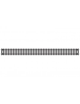 Hornby Double Straight Track & Accessories