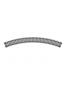 Hornby Double Curve 1st Radius Track & Accessories