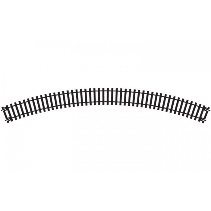 Hornby Double Curve 2nd Radius Track & Accessories