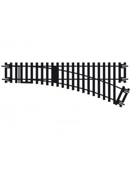 Hornby Right-Hand Point Track & Accessories