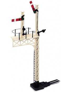 Hornby Junction Home Signal Track & Accessories