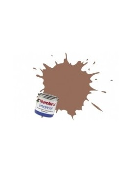 171 Antique Bronze Metallic - 14ml Enamel Paint