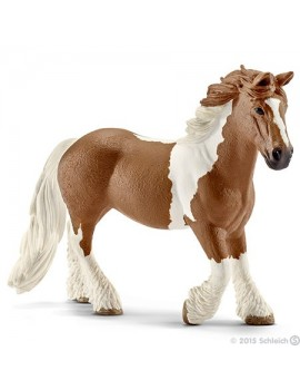 Schleich Tinker Mare World of Horses